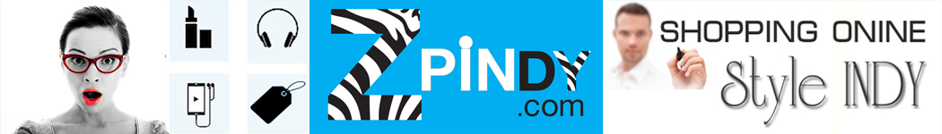 Banner-AD-Zpindy