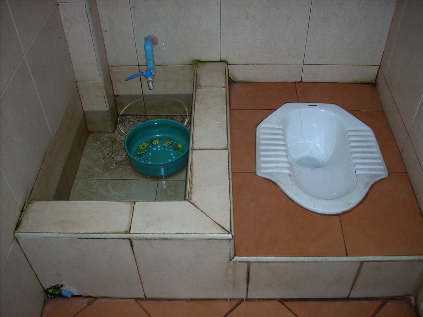 toilet_TH