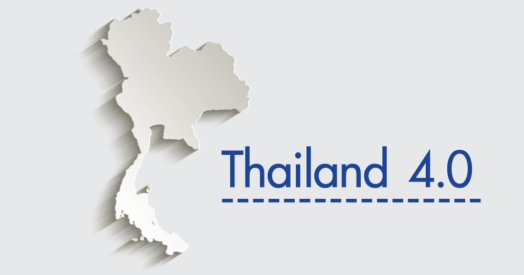 Thailand-4.0-