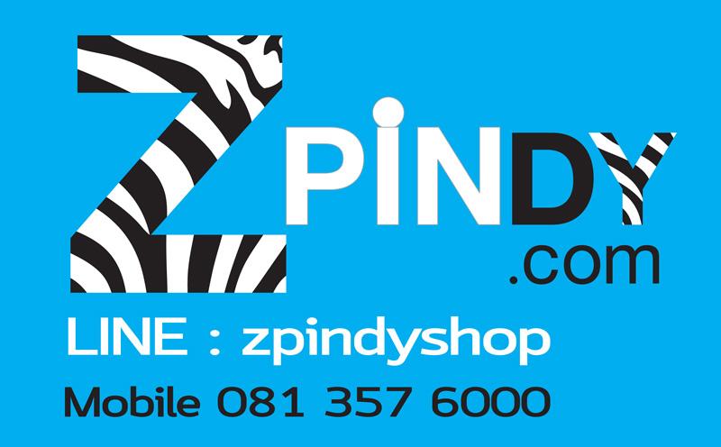 logo-zpindy-shop-S