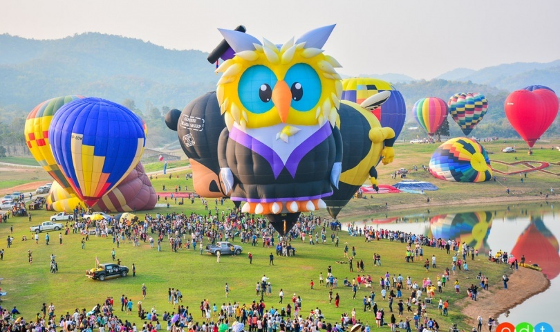 singha-balloon-011-810x480