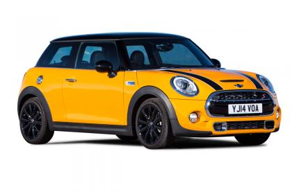 mini-hatch-2014-cutout