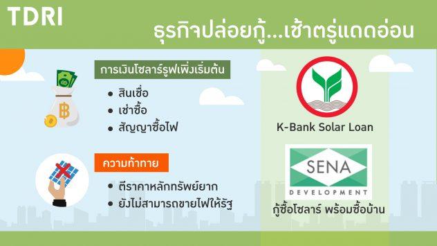 solar 03