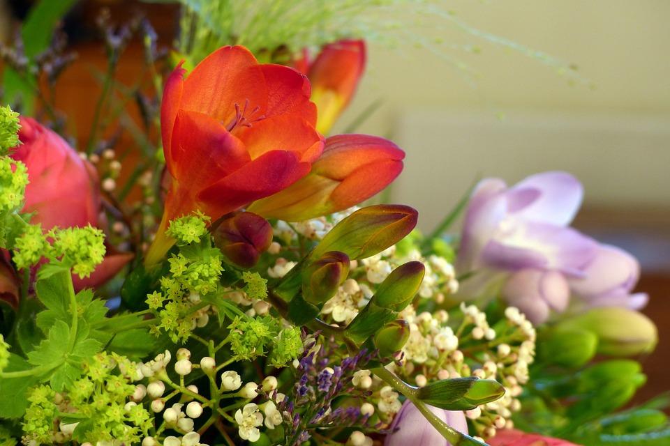 bouquet-766900_960_720
