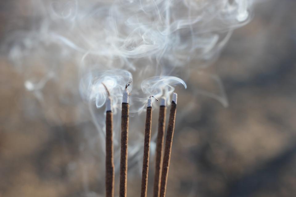 smoke-1943398_960_720