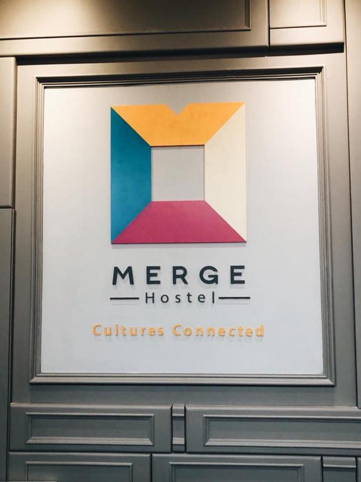 merg 04