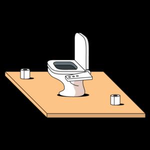 Toilet-Toilet-Toilet-01-1-300x300