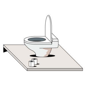 Toilet-Toilet-Toilet-02-1-300x300