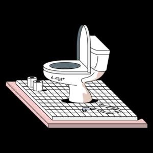 Toilet-Toilet-Toilet-03