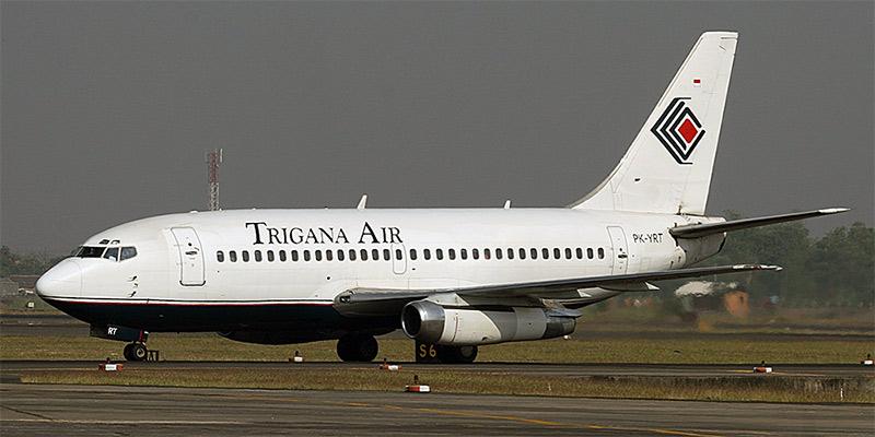 Trigana-Air-