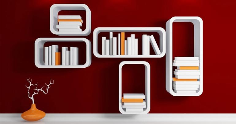 book cv