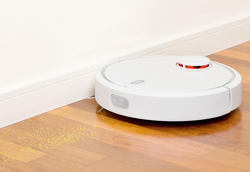 Mi Robot Vacuum_01