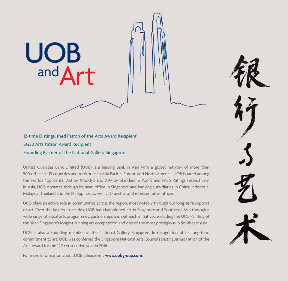 UOB-Brochure_final-1_03