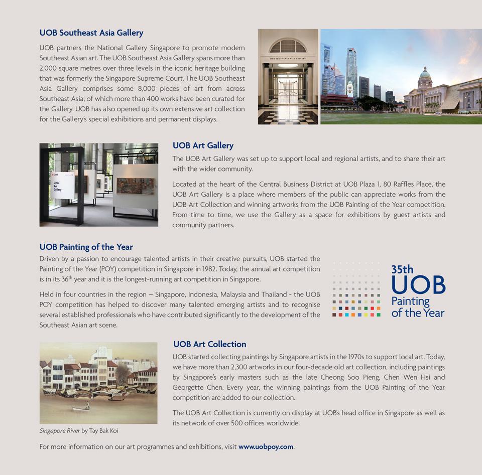 UOB-Brochure_final-1_04