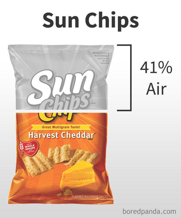 chip 05