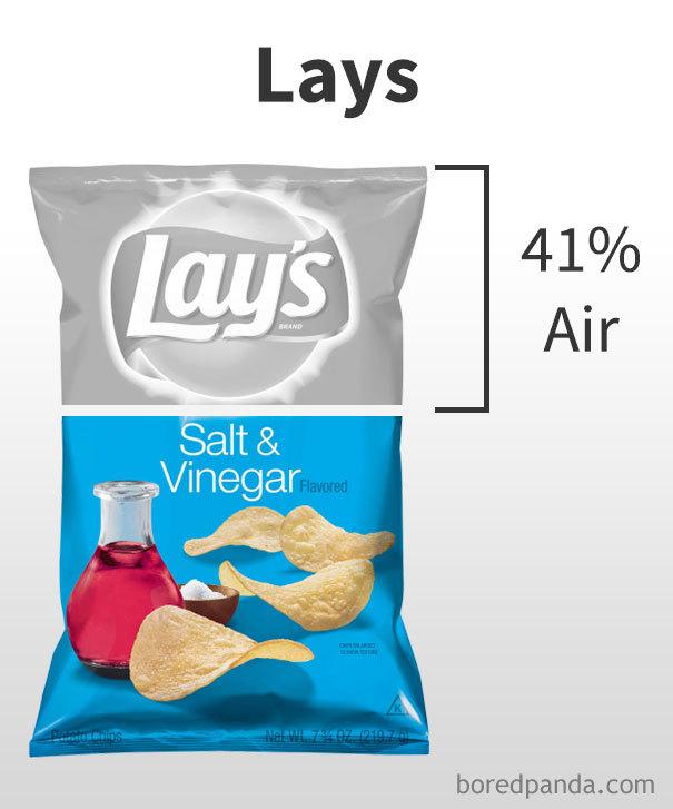 chip 06