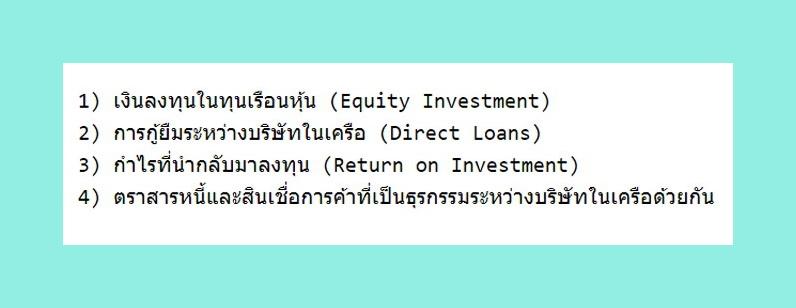 invest 02 ed