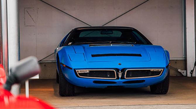 car 03