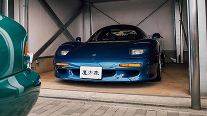 car 05
