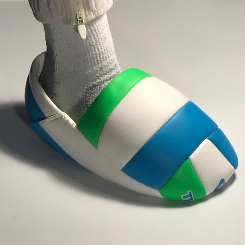 shoe 04