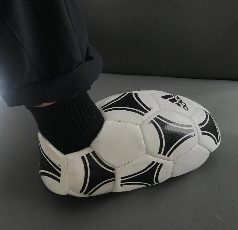 shoe 06