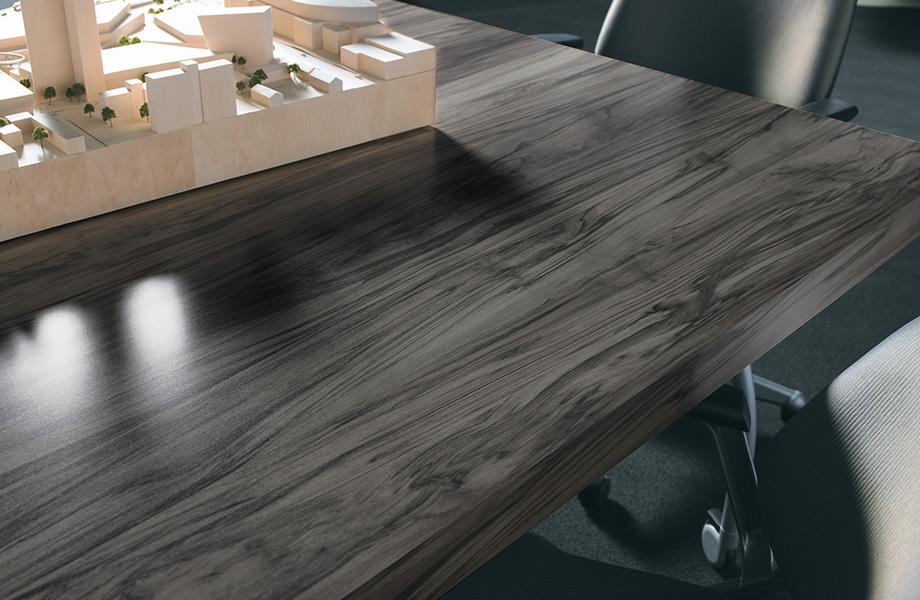 6308-vogue-wood920x600