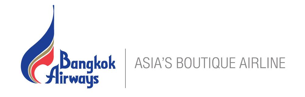 Logo_bangkokAirway_grey