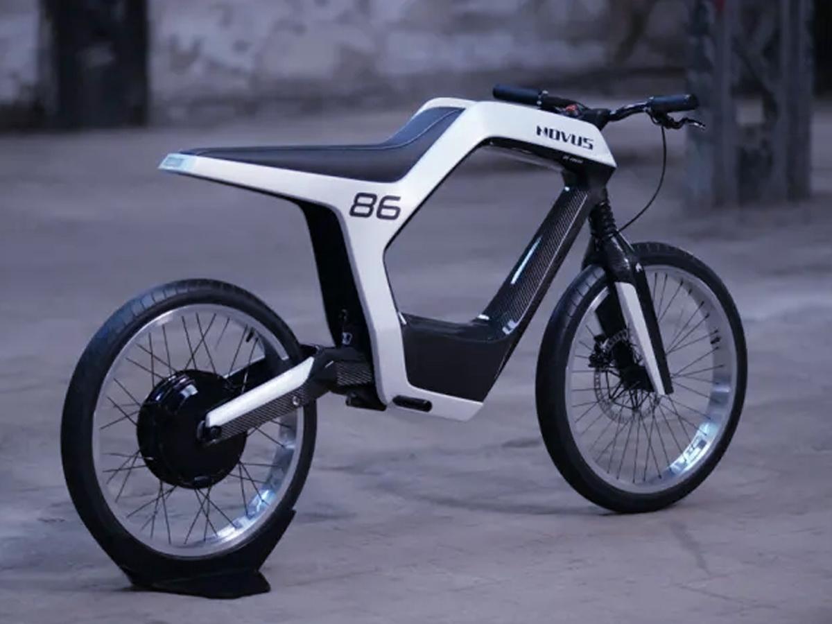 ebike 01 ed