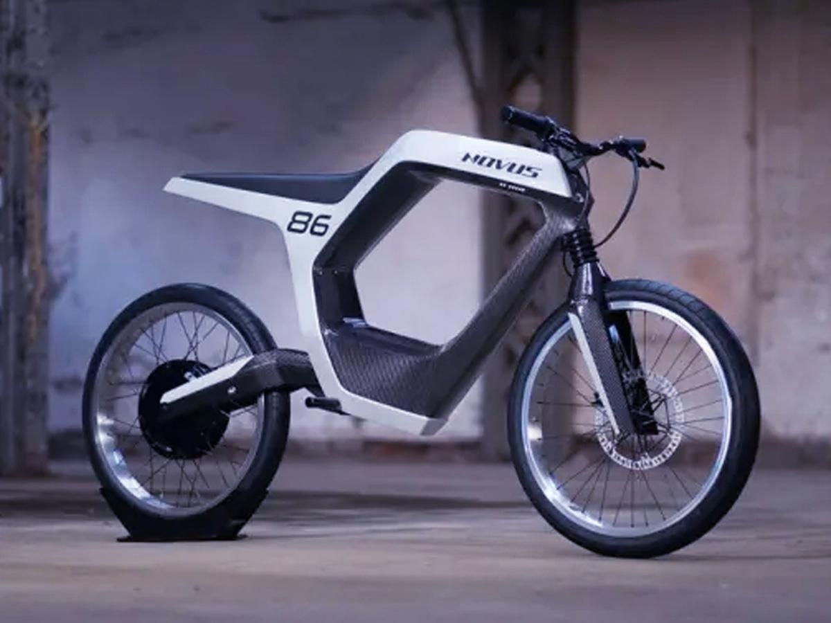 ebike 02 ed